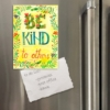 be kind ti others