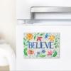 magnet believe