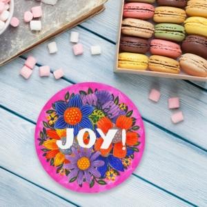 coaster mesaj vesel