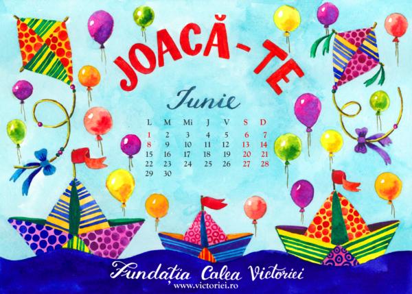 Calendardesktop gratuit