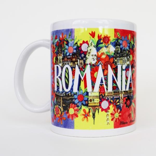 cana romania