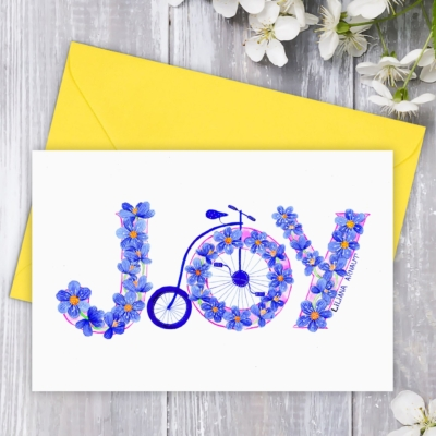 felicitare mesaj vesel