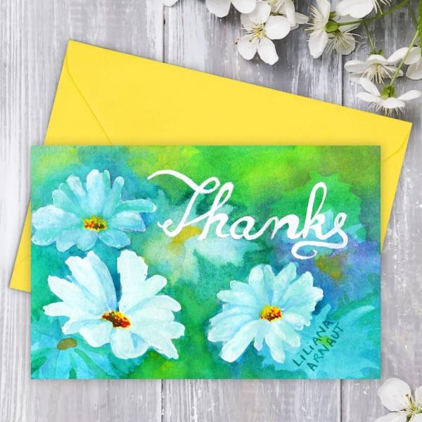felicitare mesaj apreciere
