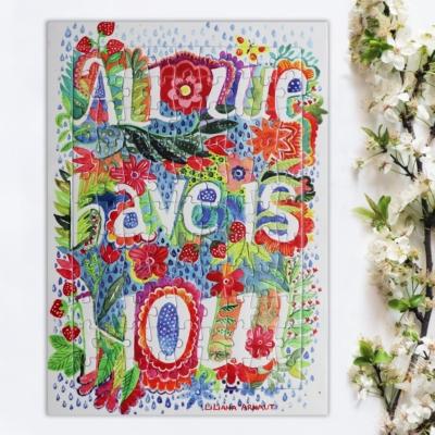 puzzle puzzle pentru adulti