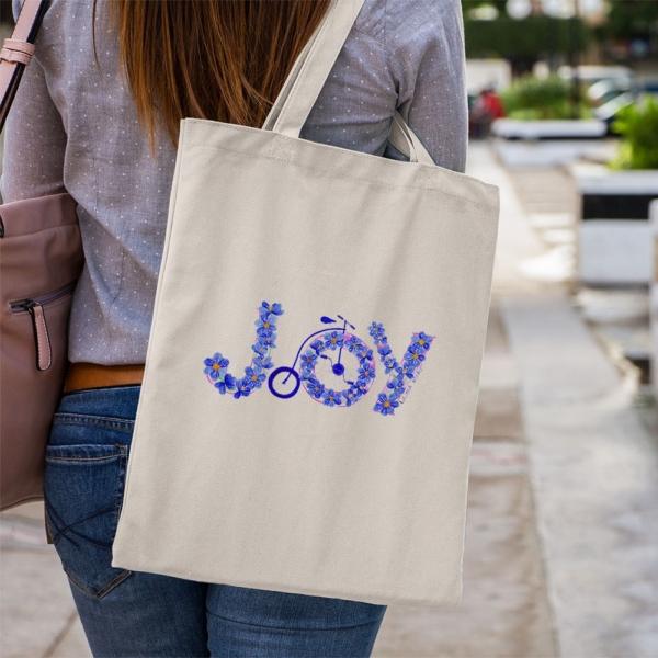 sacosa mesaj bucurie