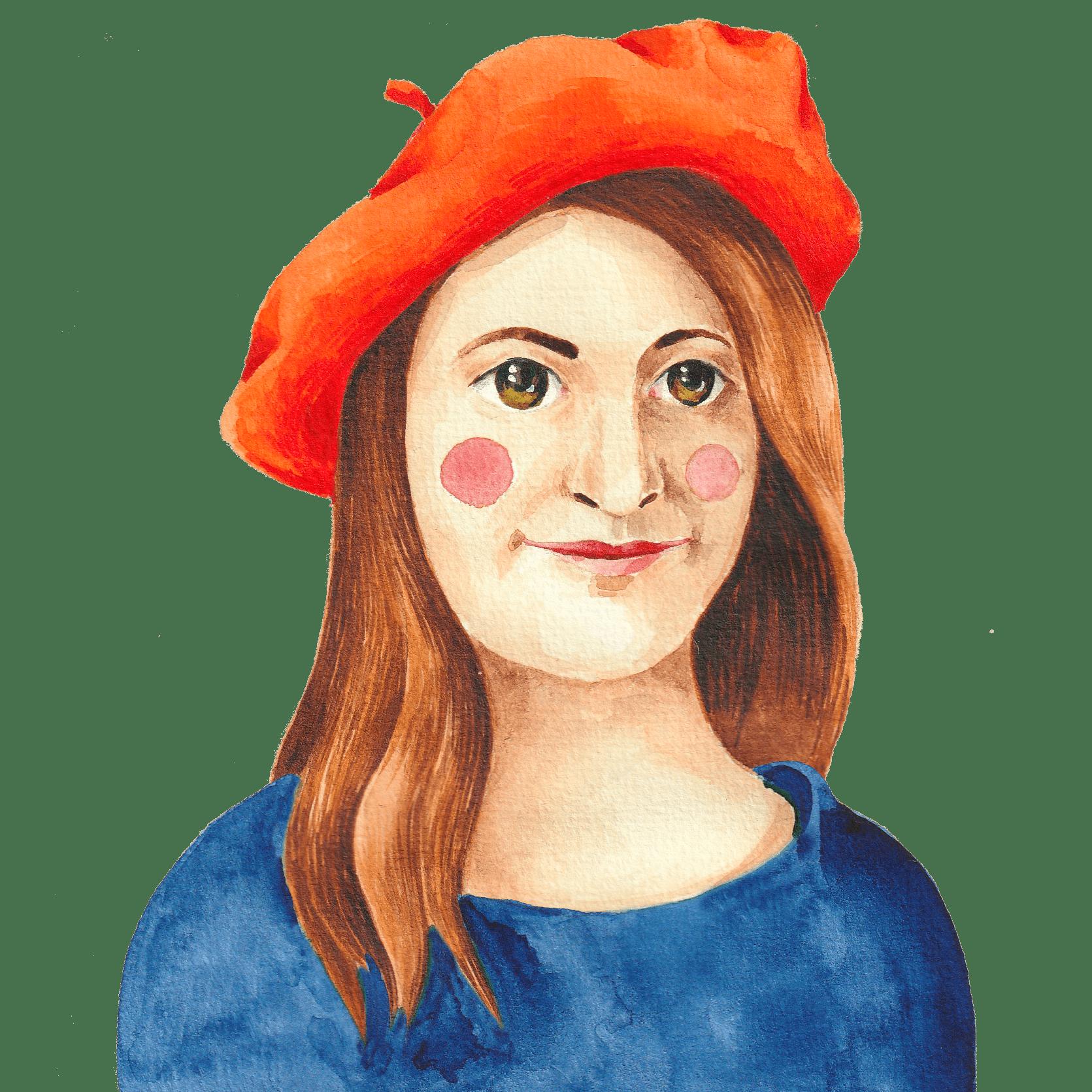 Liliana Arnaut